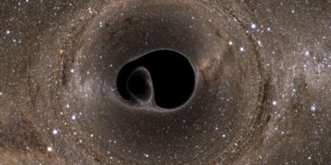 Máxima expectación ante una posible señal de ondas gravitacionales