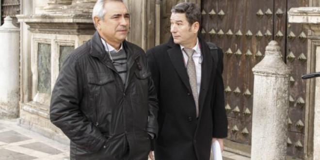 El exalcalde de Atarfe Tomás Ruiz asegura que lo único que intentó con Medina Elvira fue «sacar adelante» su pueblo y «arreglar un problema»