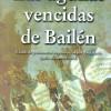"""""""Las Aguilas vencidas de Bailén"""" por Alberto Granados"""