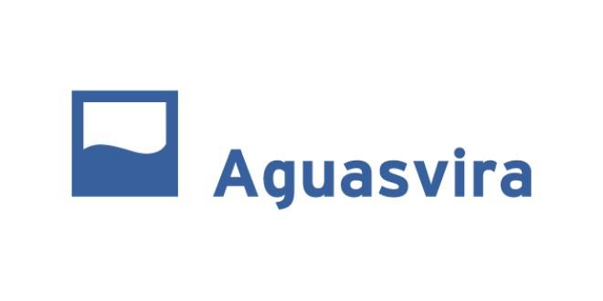 AGUASVIRA: Nuevo número de averías y servialertas