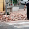 Casi 60 réplicas suceden al fuerte terremoto de Andalucía y Melilla