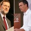 Termómetro Político: los resultados de unas Elecciones anticipadas
