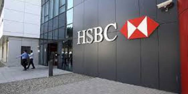 Los bancos suizos destapan cuentas inactivas desde hace 60 años