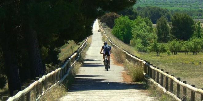 Europa podrá ser recorrida en bici gracias a una red de ciclovías que conectará 43 países.