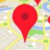 Google Maps soluciona las interrupciones por llamadas durante la navegación GPS