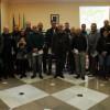 Reunión en Atarfe para ultimar los detalles de la Ecomaratón