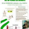ATARFE: Música, baile y teatro para celebrar la XX gala benéfica de APIEMA