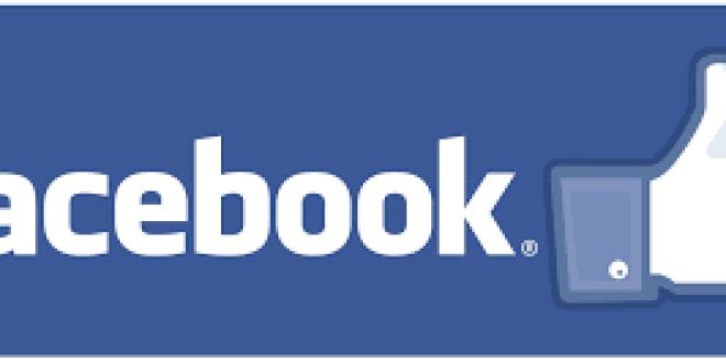 7 engaños de los que debes cuidarte en Facebook