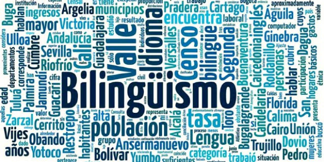 «Bilingüismo, el nuevo caballo de Troya»  por Mª ISABEL LÓPEZ MÁRQUEZ (MAESTRA DE INGLÉS)