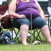 El cáncer de mama es más agresivo en mujeres obesas porque la grasa facilita su expansión