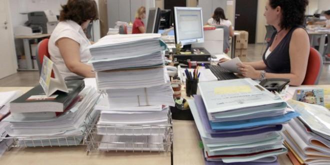 El primer punto informativo sobre la mediación abierto en un juzgado andaluz ha recibido ya más de 600 casos