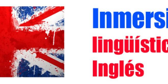 Ayudas para realizar un curso intensivo en lengua inglesa en régimen de internado de una semana de duración