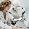 Las máquinas podrían hacer casi cualquier trabajo humano en el año 2045