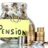 ¿Cómo son las pensiones españolas frente a las del resto del mundo?