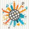 El avance de un país, sus industrias, sus escuelas y ciudades estará completamente ligado al big data