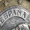 España registró el año pasado la mayor salida de capitales desde 2012