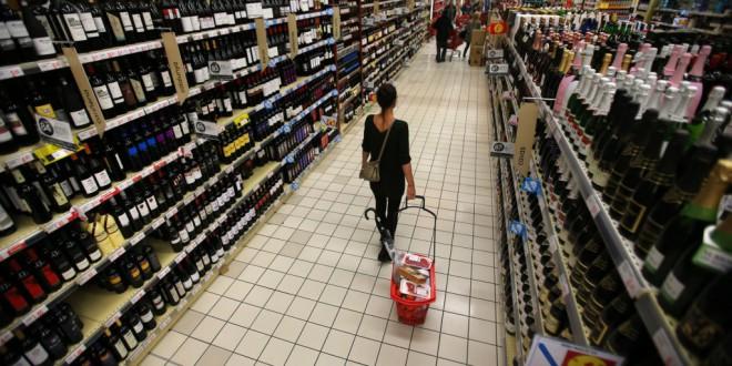 Guía para entender las etiquetas (1): cómo elegir el vino o el aceite de oliva