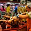 Guía para entender las etiquetas (2): elegir un buen ibérico y otras carnes