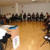 HOY EN ATARFE: Mesa coloquio sobre experiencias de empresas de Atarfe lideradas por mujeres