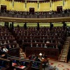 Los partidos pactan 21 días de vacaciones por Semana Santa pero no forman gobierno