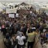 Los refugiados sirios y Europa