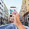 Nace la primera App para aprender inglés en Granada