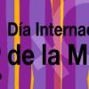 El primer 8 de marzo de ATARFE, por Jose Enrique Granados