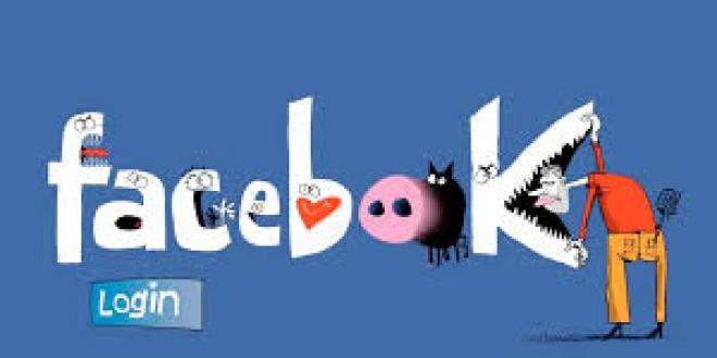 La foto perfil de Facebook, clave a la hora de conseguir trabajo