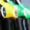 La gasolina y el gasóleo suben hasta un 2,6% a las puertas de la Semana Santa