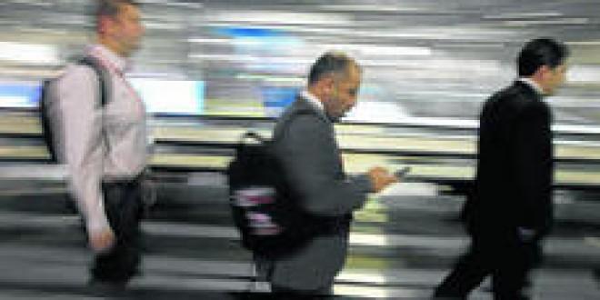 España desarrollará el 5G en la infraestructura móvil existente