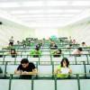 La UGR, al rescate de sus peores alumnos