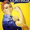 Luchadoras: 15 fotos icónicas comentadas para conmemorar el Día Internacional de la Mujer
