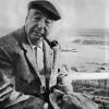 """""""El cartero de Neruda"""" por Alberto Granados"""