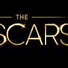Los ganadores de los Oscars 2016