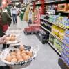 Guía para entender las etiquetas (3): los huevos, leche y otros alimentos