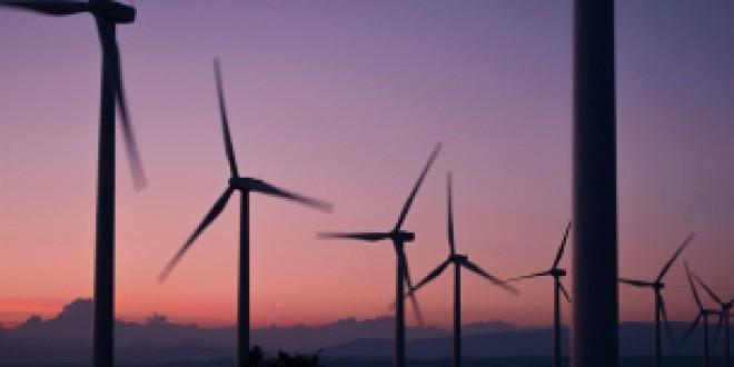 Resurgen las energías renovables, principalmente en países en desarrollo