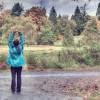 El tinnitus como un síntoma más de fibromialgia