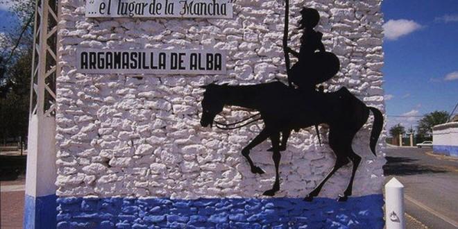 La desmemoria de Cervantes que alimenta el mito