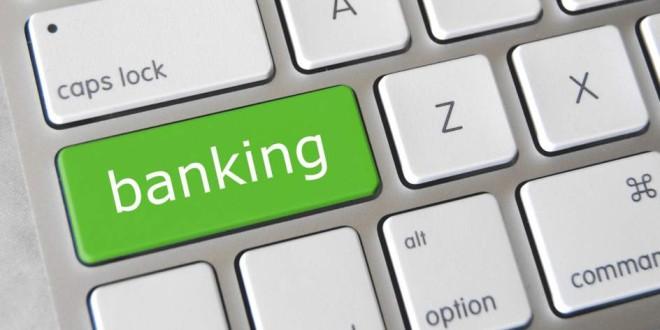 Se dispara al 39% la cifra de clientes que usa banca digital: ¿es el fin de la sucursal?