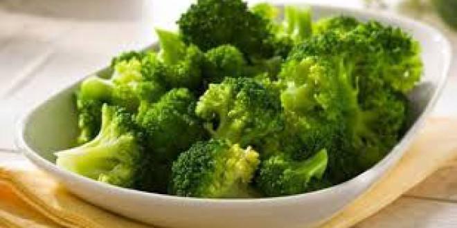 El brócoli: un súper alimento imprescindible
