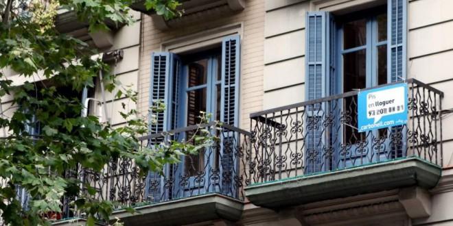 Recomendaciones para alquilar una vivienda