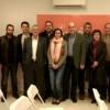 """Ciudadanos Atarfe pide al equipo de Gobierno """"mayor transparencia"""" en la gestión del caso de Medina Elvira"""