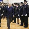 Interior culmina la maniobra para aupar a un grupo de comisarios afines a la cúpula policial del PP