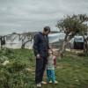 Reasentamiento de refugiados sirios