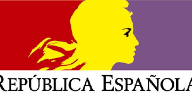 85 aniversario de la II República