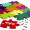 Taller de motivación para la búsqueda de empleo en ATARFE