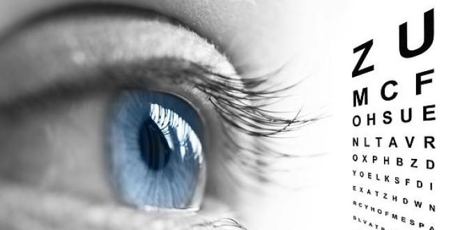 Las nuevas terapias contra la ceguera parecen de ciencia ficción