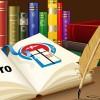 Hoy comienza una Feria del Libro para todos los públicos