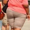 ¿Qué es la 'obesidad'? Según la UGR, no es lo que crees