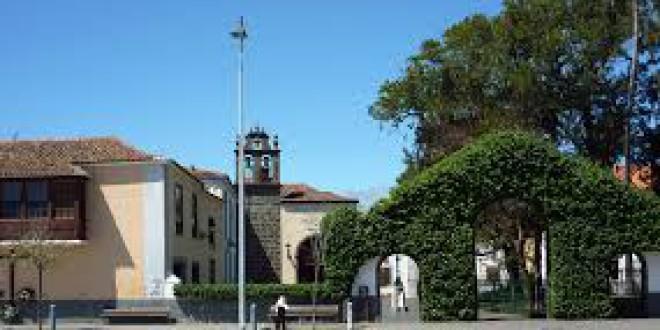 MEMORIAS DE UNA HISTORIA INVENTADA: MILI. PUNTO UNO (parte 1)por Manuel Sierra
